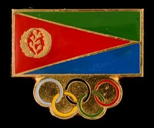 Eritrea_Generic_Flag_Front