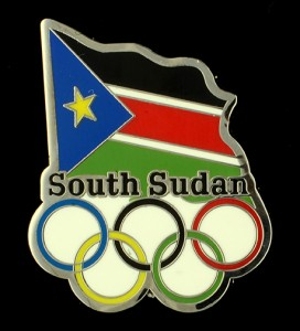 South_Sudan_Generic_Flag_Front