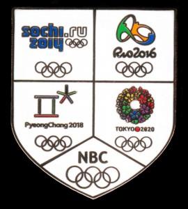 NBC_Sochi_2