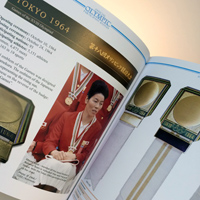 olympic badges book inside4